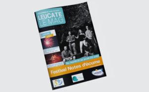 brochure-leucate-leumag