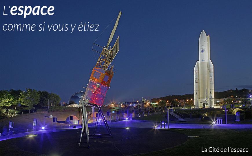 cite-espace