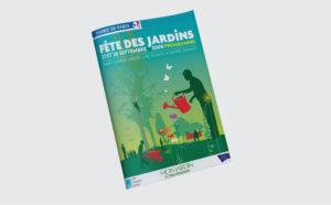 livret-paris-fete-des-jardins