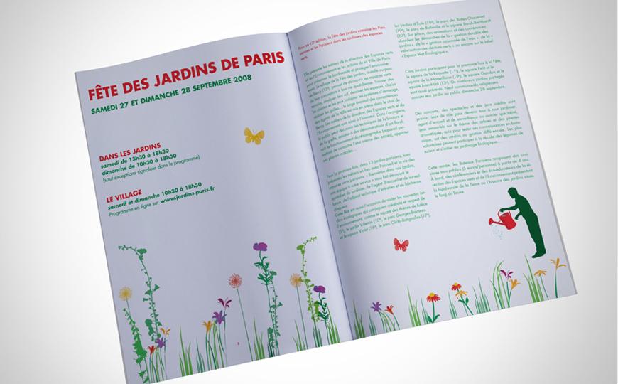 livret-paris-fete-des-jardins1