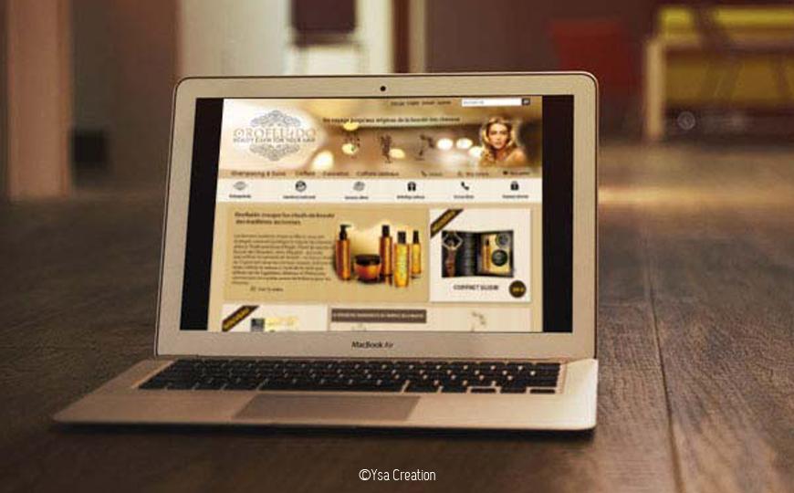 webdesign-e-commerce