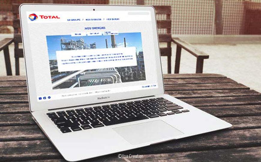 webdesign-site-total