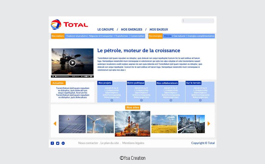 webdesign-total-2
