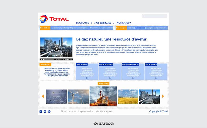 webdesign-total-3