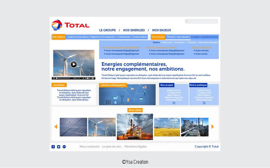 webdesign-total-4