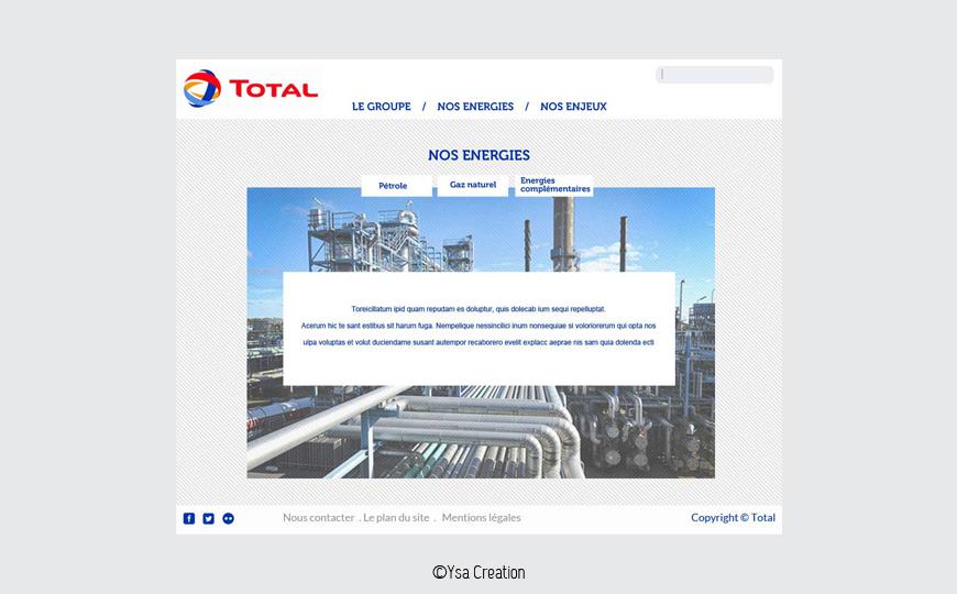 webdesign-total-accueil